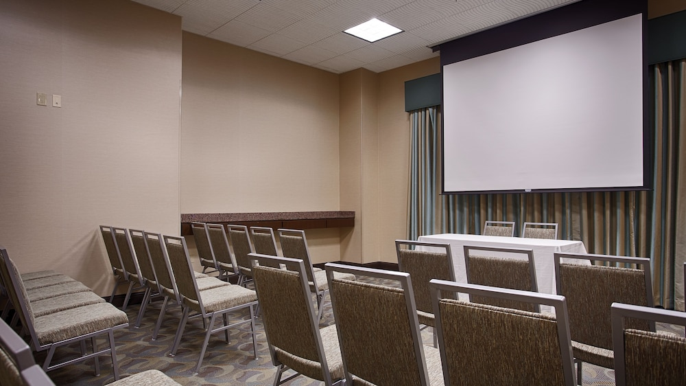 Meeting Facility, Best Western Premier Miami Intl Airport Hotel & Suites Coral Gables