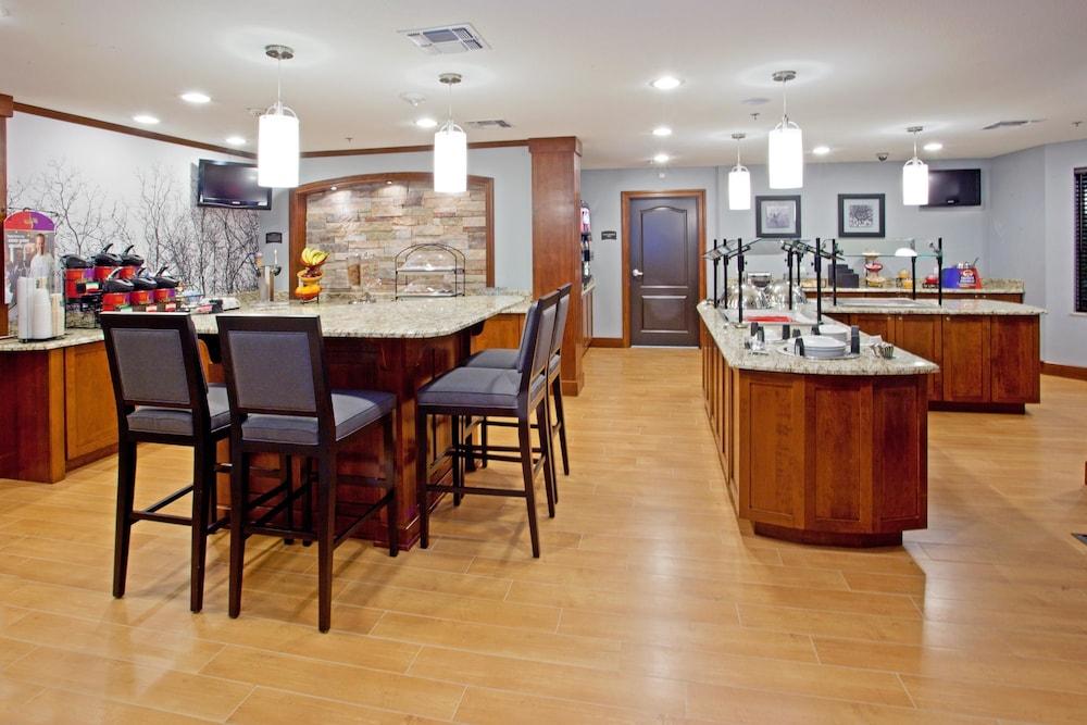 Staybridge Suites University Area  2019 Room Prices  90  Deals  U0026 Reviews
