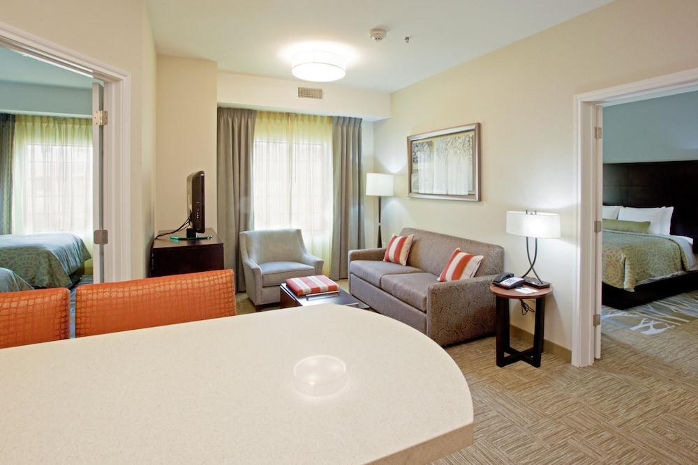 Staybridge Suites University Area  2018 Pictures  Reviews  Prices  U0026 Deals