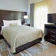Staybridge Suites University Area