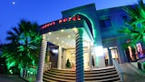 Seckin Hotel Spa & Wellness - Erenler Hotels