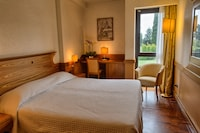 Grand Hotel Assisi (29 of 92)