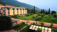 Grand Hotel Assisi (24 of 92)