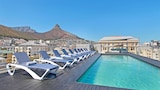 The Hyde All-Suite Hotel - Cape Town Hotels