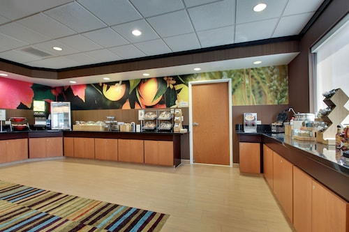 Great Place to stay Fairfield Inn & Suites by Marriott Ottawa Starved Rock Area near Ottawa