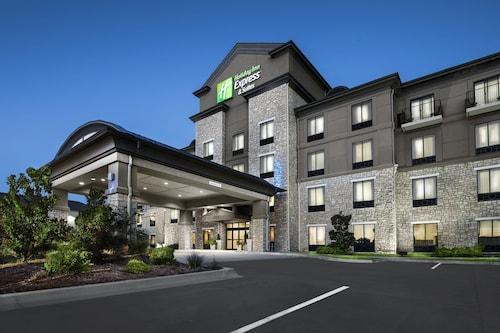 russellville arkansas hotels from 49 cheap hotel deals rh travelocity com