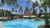 Bahura Resort and Spa - Dauin Hotels