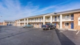 Motel 6 Youngstown OH - Youngstown Hotels