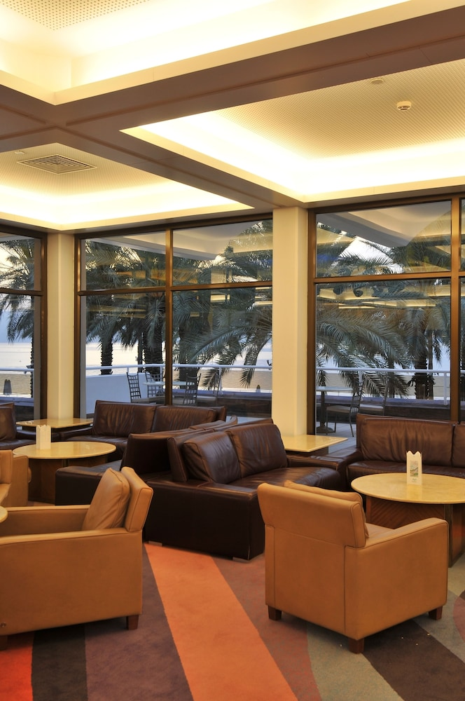 wholesale dealer ae6fc 75918 Gai Beach Resort Spa Hotel (Tiberias) – 2019 Hotel Prices ...