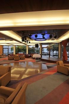 uk availability 3176a c5ddd Gai Beach Resort Spa Hotel, Tiberias: 2019 Room Prices ...