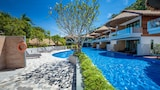 Tup Kaek Sunset Beach Resort - Krabi Hotels