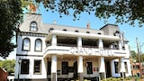 Healesville Grand Hotel and Garden Accommodation - Healesville Hotels