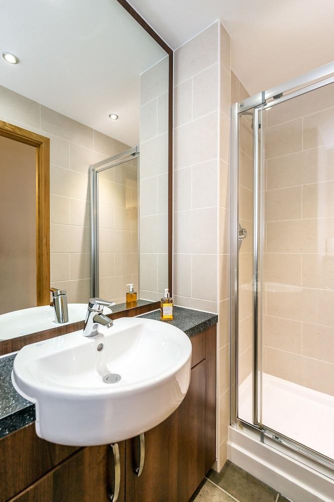 Richmond Place Apartments In Edinburgh Hotel Rates Reviews On Orbitz