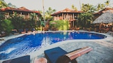 Tambor Tropical - Adults Only - Tambor Hotels