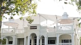 Sarayi Boutique Hotel - Palm Cove Hotels
