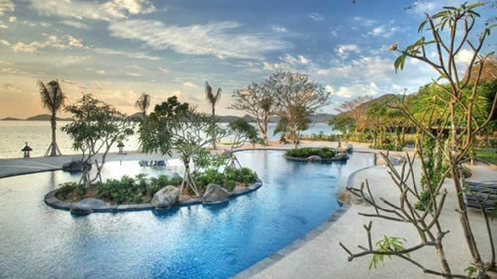 bintang flores hotel in labuan bajo hotel rates reviews on orbitz rh orbitz com