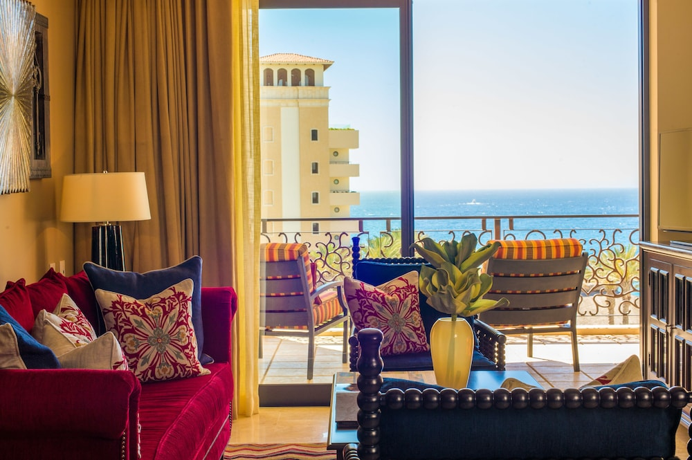 Room, Grand Solmar Lands End Resort And Spa – All Inclusive Optional