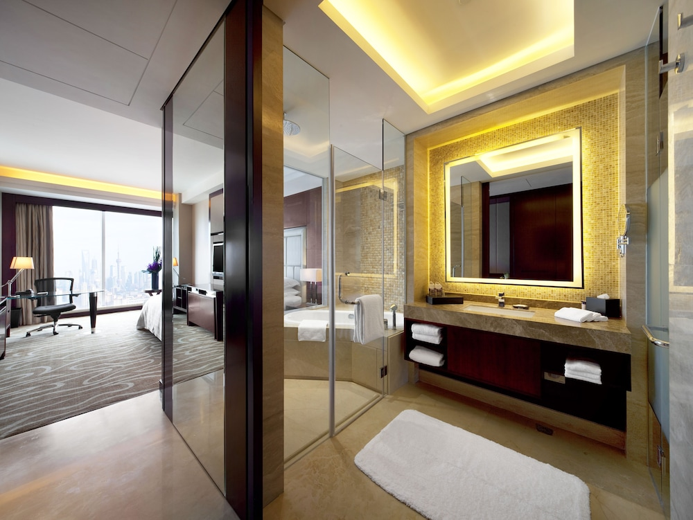 Featured Image, Sheraton Shanghai Hongkou Hotel