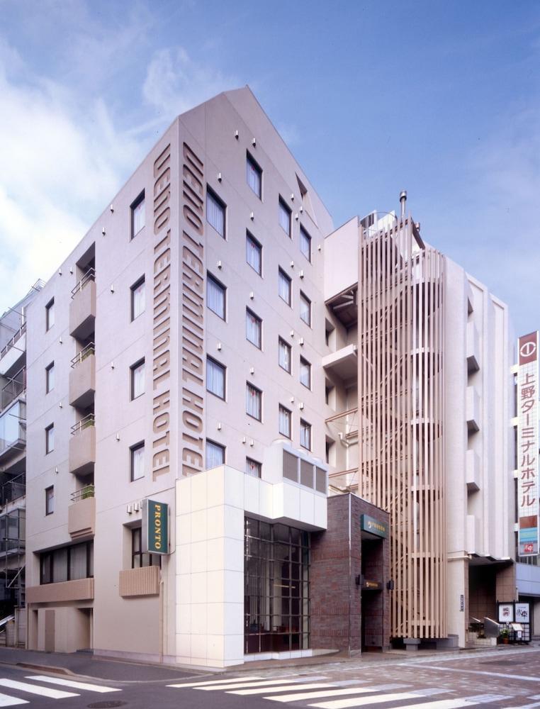 """「東京上野終點站飯店」的圖片搜尋結果"""""""