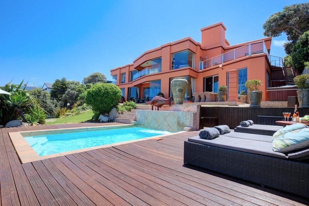 Xanadu Guest Villa: 2019 Room Prices $114, Deals & Reviews | Expedia