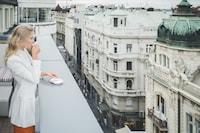 Belgrade Art Hotel (8 of 28)