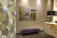 Belgrade Art Hotel (7 of 28)