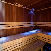 massage i skövde bastu i stockholm