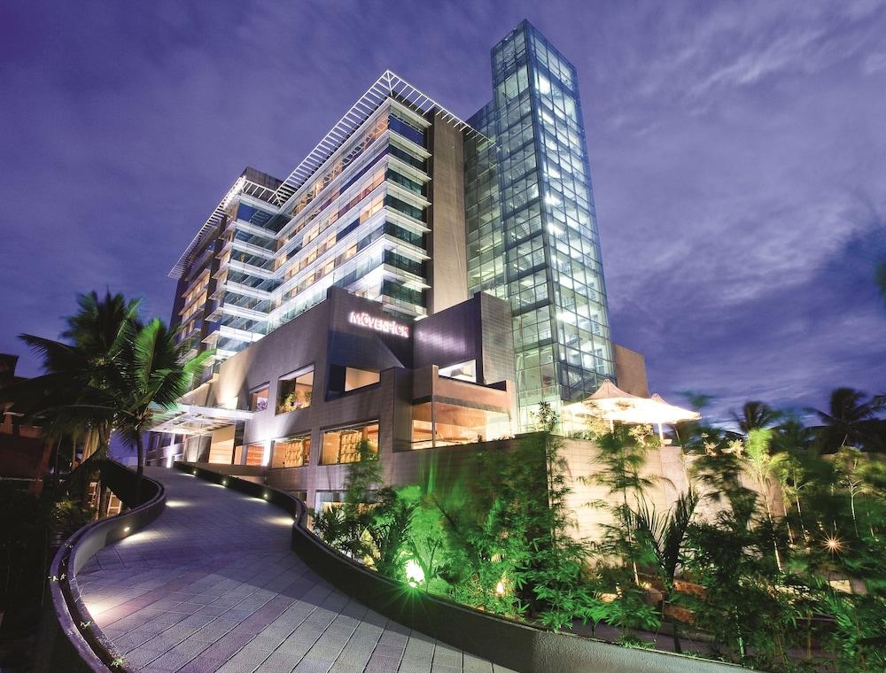 dating hotels in bangalore Book 43 best resorts in bangalore at goibibo deals starts at ₹1000 use coupon code: getsetgo & get upto 70% off + pay 25% using gocash on your bangalore hotel.