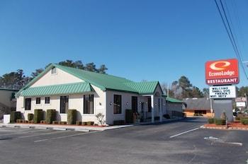 Hotels In Conway Sc Near Coastal Carolina