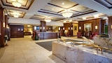 Milwaukee Athletic Club - Milwaukee Hotels