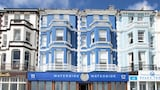Hôtels Waterside Boutique Hotel - Eastbourne