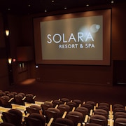 Solara Resort & Spa - Bellstar Hotels & Resorts