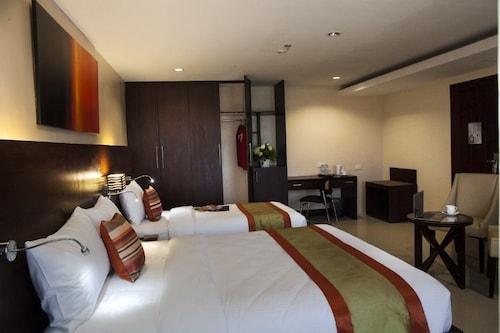 Dating fläckar i Cebu City