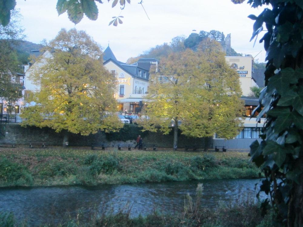 Altenahr Hotel Zur Post