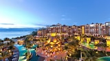 Villa del Palmar Cancun Luxury Beach Resort & Spa - Hoteles en Playa Mujeres