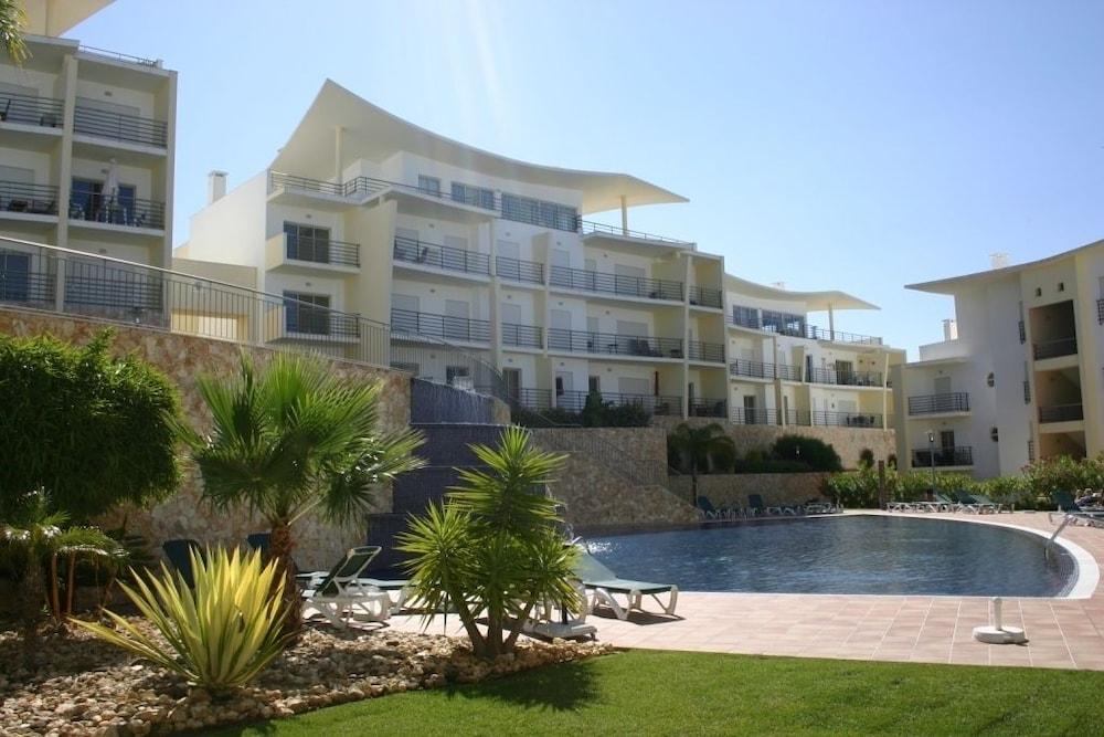 Encosta Da Orada Albufeira 2018 Reviews Hotel Booking Expedia Sg