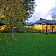Margaret River Guest House