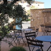 Suite Home Apt en Luberon