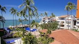 Plaza Pelicanos Grand Beach Resort - All Inclusive - Puerto Vallarta Hotels