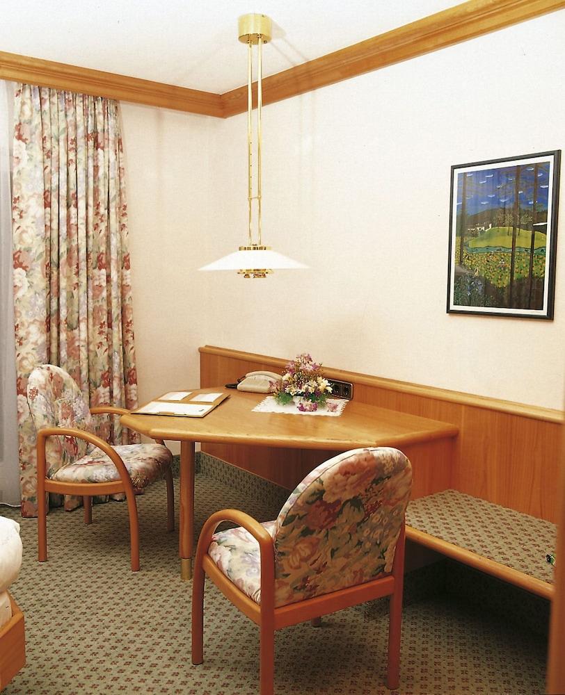 Hotel Und Restaurant Waldsagmuhle