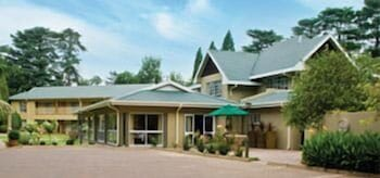 Featured Image, Three Rivers Lodge
