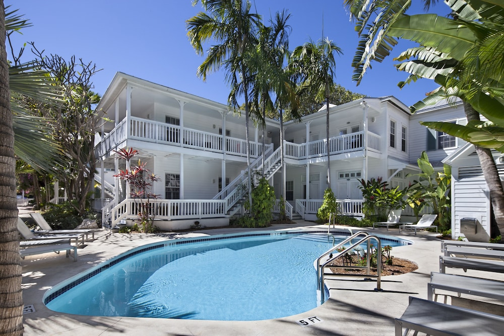 Key West Adult Only Resorts