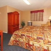 Regal Inn & Suites