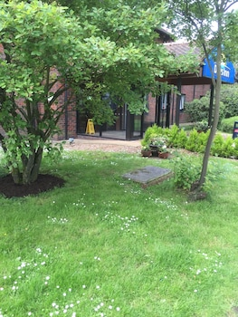 Days Inn Maidstone - Reviews, Photos & Rates - ebookers ie