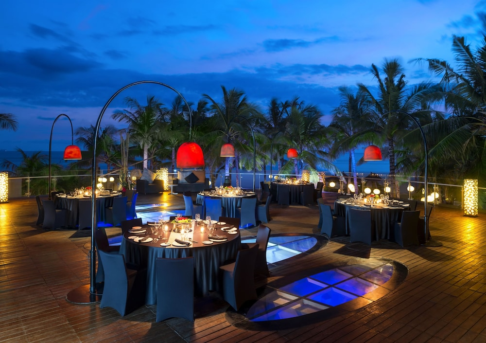 W bali seminyak deals reviews bali indonesia wotif for Bali hotel accommodation deals