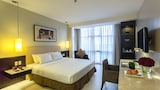 The B Hotel - Muntinlupa Hotels