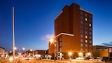 Brooklyn Way Hotel, BW Premier Collection - Brooklyn Hotels