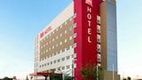 ibis Hermosillo - Hermosillo Hotels