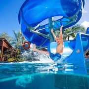 Gold Coast Holiday Park