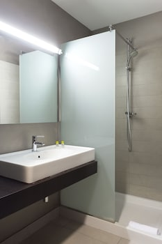 B&B Hotel Milano - Monza, Mailand - Empfehlungen, Fotos ...